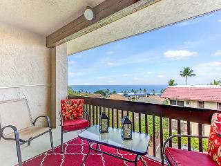 Book Your April - September 2017 Stay at $99/Night++!  NEW PHOTOS!! - Kailua-Kona vacation rentals