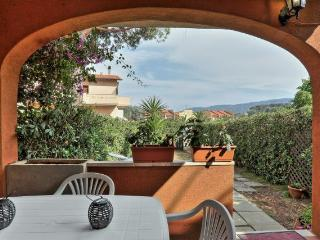 Nice House with Television and Grill - Porto Azzurro vacation rentals