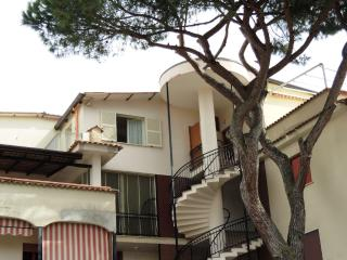 "Holiday Home ""Number 15"" - Minturno vacation rentals"