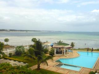 Perfect Condo with Internet Access and A/C - Mombasa vacation rentals