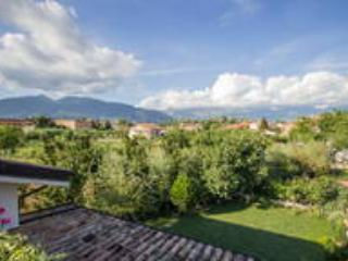 Cozy 3 bedroom House in Isola del Liri - Isola del Liri vacation rentals