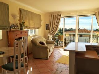 1 bedroom Condo with Internet Access in Ferragudo - Ferragudo vacation rentals