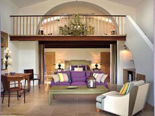 Romantic 1 bedroom Cottage in Lisciano Niccone - Lisciano Niccone vacation rentals