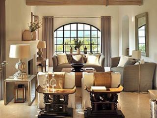 Spinaltermine 10 - Lisciano Niccone vacation rentals