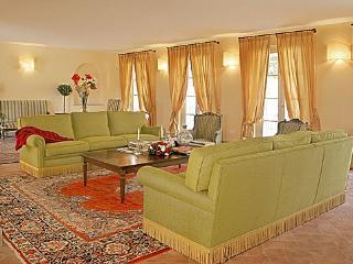 Villa Vista Lago - Italy vacation rentals