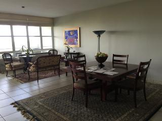 Located in the Most High End Location - Guaynabo vacation rentals