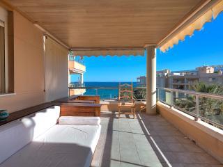 Bossa Blanco 442 - Ibiza Town vacation rentals