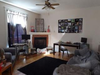 Beautiful Downtown Home - Furnished - Guelph vacation rentals