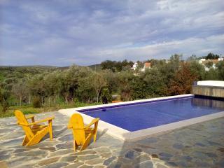 Quinta da Eira - Viana do Alentejo vacation rentals