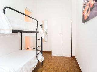 Very fair room in Trastevere - Rome vacation rentals