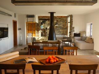 Torrecorta Relais & Wellness five stars Lux Villa - Groznjan vacation rentals