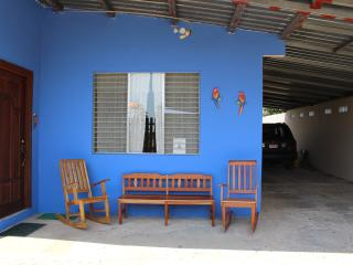 Beautiful, large 4/2 bedroom home in Pedasi! - Pedasi vacation rentals