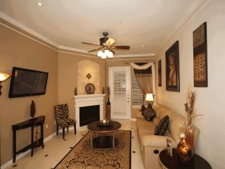 Houston Luxury Executive Apartments Houston !!! - South Houston vacation rentals