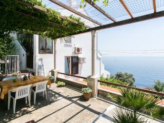 Apartment Gigi - Two-Bedroom Apartment - Dubrovnik-Neretva County vacation rentals