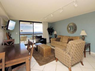 Sundestin Beach Front 5th Floor - Destin vacation rentals