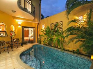 Valencias del Mar #2 - Tamarindo vacation rentals