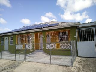 Spacious Colonial 2 (ROOMS FOR RENT) - Bridgetown vacation rentals