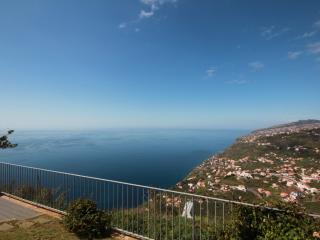 Farious Villa 2 - Funchal vacation rentals