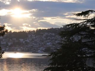 Villa Marija -lake view 2 - Ohrid vacation rentals