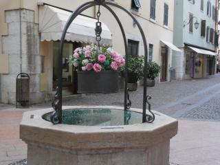 Nice 2 bedroom Apartment in Riva Del Garda - Riva Del Garda vacation rentals
