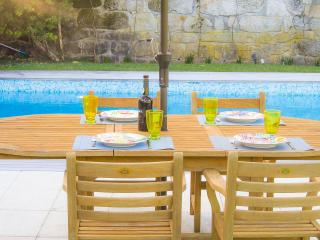 Liiiving in Porto | Oporto Garden Pool House - Porto vacation rentals