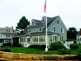 Perfect Summer Rental With Amazing Views - Kennebunks vacation rentals
