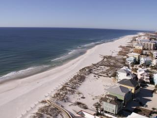 Phoenix West II 4 Bdrm Gulf front corner unit!!! - Orange Beach vacation rentals