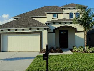 V Garcia 6BD - West Haven - Kissimmee vacation rentals