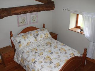 2 bedroom House with Internet Access in Limoges - Limoges vacation rentals