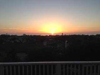 Stunning Sun Filled Beach House - Carlsbad vacation rentals