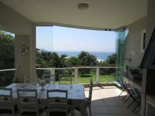 La Dauphine Flat 2, Ramsgate KZN, South Africa - Ramsgate vacation rentals
