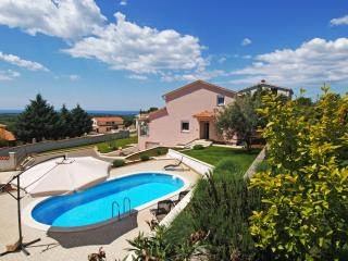 3 bedroom Villa with Internet Access in Porec - Porec vacation rentals