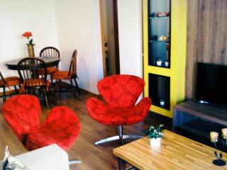 Apartamento a 03 quadras da Rua Coberta! - Gramado vacation rentals