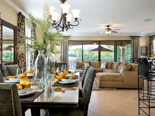 5 bedroom Villa with Internet Access in Reunion - Reunion vacation rentals