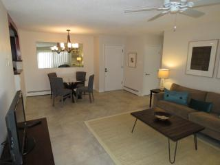 Beautiful 2 Bedroom Condo Available Now!!! - Santa Fe vacation rentals