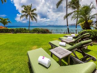 Perfect 6 bedroom Villa in Hawaii Kai - Hawaii Kai vacation rentals