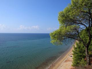 Villa in Metamorfosi, Sithonia, ID: 3566 - Metamorfosi vacation rentals