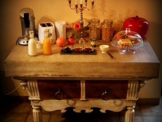 Bright Marche-en-Famenne House rental with Housekeeping Included - Marche-en-Famenne vacation rentals