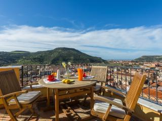 Ultima Costa House - Bosa vacation rentals