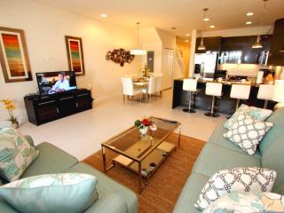 Orlando - Premium Vacation Rental - 9 Guests - 3BR - Clermont vacation rentals