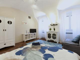 Agava Studio Apartment - Zagreb vacation rentals