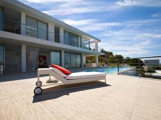 Brand New Villa 3 bdr Can Rimbau - Santa Eulalia del Rio vacation rentals