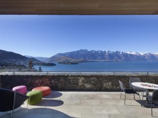 Perfect 6 bedroom Villa in Queenstown - Queenstown vacation rentals