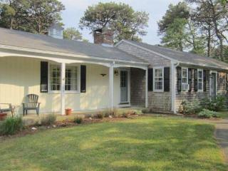 ASP-1241 - Eastham vacation rentals