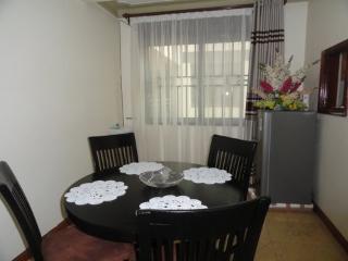 2 bedroom Condo with Internet Access in Kampala - Kampala vacation rentals