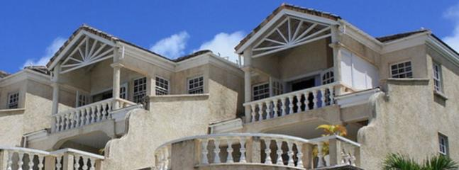 Villa Sea Bliss 3 Bedroom SPECIAL OFFER Villa Sea Bliss 3 Bedroom SPECIAL OFFER - Image 1 - Saint Lucy - rentals