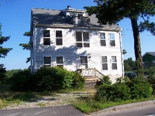 Private 4 Bedroom Home Across From Sandy Beach - Old Orchard Beach vacation rentals