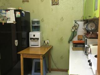 Budget double room at the hostel - Ulaanbaatar vacation rentals