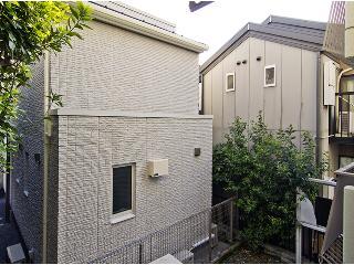 Casa Yotsuya - Shinjuku - Imperial Palace area - Shinjuku vacation rentals