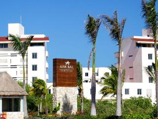 AAK-BAL Marina Village and Jack Nicklaus Golf - Campeche vacation rentals
